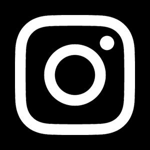 Kingdom Collective Instagram